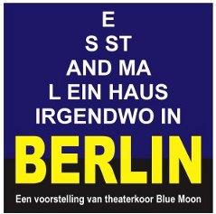 Poster_Berlijn_inbeeld