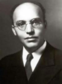 Kurt-Weill